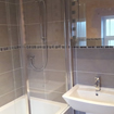 Kitchen Fitters Crossgates, Fitted Kitchens Crossgates